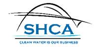 Sarnia Heavy Construction Association