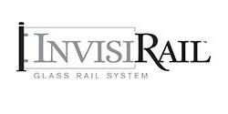 InvisiRail_logo_1