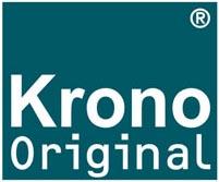 Krono-Original-Logo