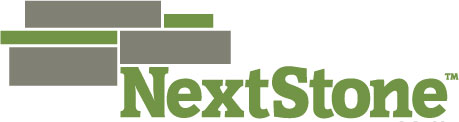 Nextstone-Logo