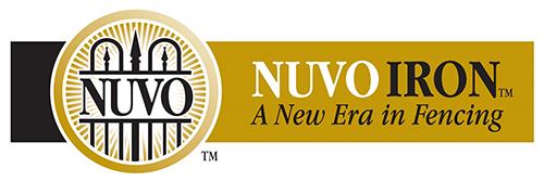 nuvo-iron-logo1