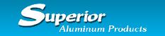 superior-aluminum-logo